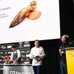 Madrid Fusión: el gran evento de la gastronomía española vuelve con demostraciones técnicas, talleres, concursos y subastas