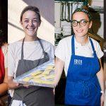 Día de la Mujer: 7 exponentes destacadas de la gastronomía argentina