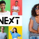 50 Next, el futuro de la gastronomía mundial ya tiene a los primeros elegidos