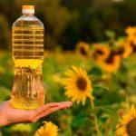 La ANMAT prohibió la venta de un aceite de girasol