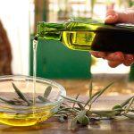 Aceite de oliva: ANMAT prohibió la venta de una marca por irregularidades en el etiquetado
