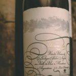 Un vino argentino entre los 10 mejores del mundo: te contamos los precios de un top ten de alta gama