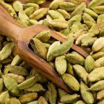 8 ingredientes exóticos que no deben faltar en tu cocina