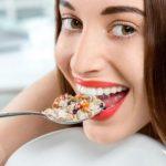 Dieta para diabéticos: los mejores tips para disfrutar de la comida sin riesgos