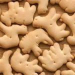 Veganos quieren que se prohíban las galletitas con formas de animales