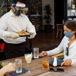 Cenar más temprano, el pedido de Germán Martitegui y otros cocineros para combatir las nuevas restricciones por la pandemia