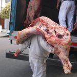 Adiós a un clásico de las carnicerías: dejan de vender la media res para limitar los cortes a 32 kilos