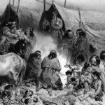 Pescado, guanacos e insectos: así comían los querandíes, antiguos habitantes de lo que hoy es la ciudad de Buenos Aires