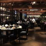Baratos y con estrellas Michelin: dónde están los restaurants con la mejor relación precio-calidad del mundo