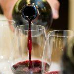 El Malbec argentino sigue impulsando las exportaciones: se venden 327 botellas por minuto
