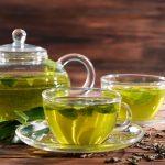 Té verde: historia y secretos de la infusión más sana, una tendencia que llegó para quedarse