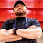 """El cocinero Dante Liporace reaccionó ante las nuevas medidas: """"Mañana empieza a morir la gastronomía argentina"""""""