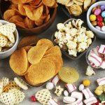 Comida chatarra: un estudio advierte que tampoco ayuda a los huesos