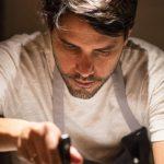 """Virgilio Martínez abre un restaurant en Japón en plena pandemia: """"Nunca nos vamos a atemorizar"""""""