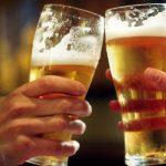 Más de 36 mil millones de dólares, la pérdida estimada por la caída de consumo de cerveza por la pandemia