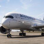 Un avión de línea usó aceite de cocina para concretar el primer vuelo entre Francia y Canadá con ese combustible