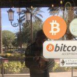 Bitcoin y más: unos 600 restaurants aceptarán criptomonedas como forma de pago