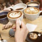 Café sin café: girasol y sandía, protagonistas de una nueva tendencia de consumo