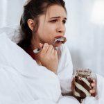 Hambre emocional, uno de los trastornos alimenticios que creció en tiempos de pandemia