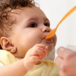 Investigan comidas para bebés tras hallar restos de arsénico