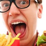 Afirman que el nivel de consumo de comida chatarra va a disminuir cuando se termine la pandemia