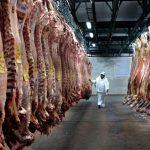 El gobierno argentino cerró las exportaciones de carne por 30 días