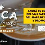 FECA digital: el festival porteño del café suma su versión online para celebrar a la gran infusión de los bares argentinos