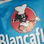 Blancaflor: la comunidad argentina de descendientes de africanos opina sobre el cambio de logo