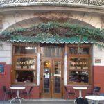 Reabre otro café notable que había cerrado por la cuarentena: se viene un nuevo Montecarlo