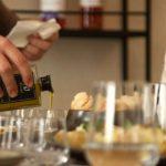 El aceite de oliva tiene su mundial y se realiza en la Argentina