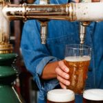 Por qué la cerveza es la bebida con alcohol más popular