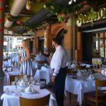 Presentan un proyecto para que los locales gastronómicos porteños no paguen Ingresos Brutos