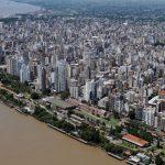 Promociones y clases online, lo mejor de la Semana Gastronómica Rosario