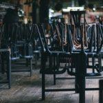 Volver a empezar: bares y restaurants, cerrados por 9 días en todo el país