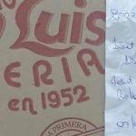 Pidió una pizza por delivery y denunció homofobia por el ticket que le mandaron: la respuesta del restaurant