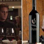 La historia desconocida del vino de Luis Miguel y el precio que pagan hoy sus fans para poder probarlo
