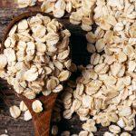 La ANMAT prohibió un alimento libre de gluten