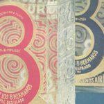 Anís 8 Hermanos: de destilado popular a licor olvidado, historia de un licor argentino y centenario