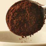 Café instantáneo: breve reseña de un producto tan amado como odiado