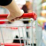 Compra consciente: trucos para ir al supermercado y no gastar de más