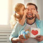 Día del Padre: 10 regalos bien gourmet para celebrar en familia