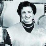Las recetas de Doña Petrona volvieron a la televisión: el homenaje de su nieta, a 123 años de su nacimiento