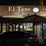 El Tano de Avellaneda, contra las cuerdas: la crisis de un restaurant histórico
