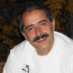 Ernesto Vivian, de cocinero amateur a referente clave de la gastronomía del fin del mundo