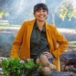 """Llega """"Fuegas"""", el nuevo programa de cocina con Felicitas Pizarro: muy pronto, por la pantalla de eltrece"""