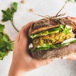 Los alimentos de origen vegetal ya tienen una asociación de productores organizados