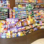La ANMAT prohibió la venta de chocolates de dos marcas muy populares