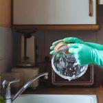 Detergente casero: la manera más fácil y económica de cuidar el medio ambiente