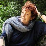 Elisabeth Checa lanza una nueva edición de su famosa guía de vinos
