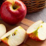 Manzanas arenosas o paposas: 6 tips súper básicos para no comprarlas